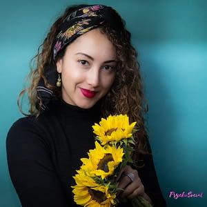 Cynthia Flores
